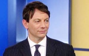 White House spokesman Hogan Gidley told reporters on Air Force One that no congratulatory phone call was scheduled with President Donald Trump.