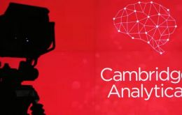 Cambridge Analytica, a US-based subsidiary of UK-based firm SCL, obtained as many as 50 million Facebook profiles by abusing Facebook's data sharing features