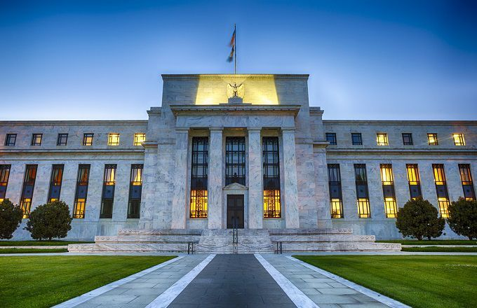 Will a quarter point increase in US Fed rates impact India?
