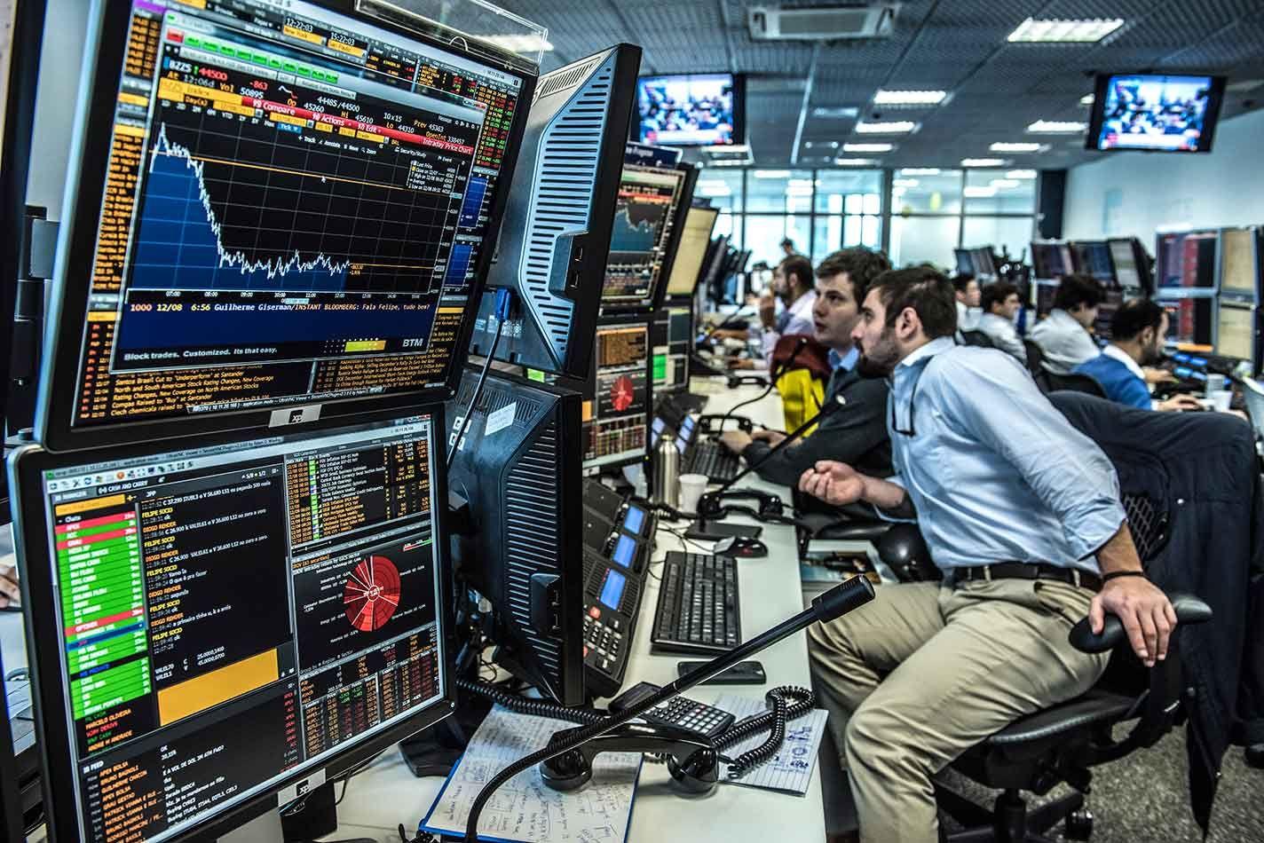 Utc stock options