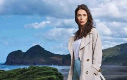 The decision under Labour Prime Minister Jacinda Ardern is a change in direction after nine years of conservative leadership which favored expanding the industry.