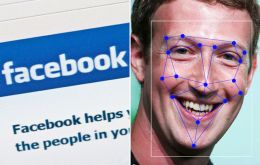 "Users will have the opportunity to select an ""accept and continue"" option to automatically agree to Facebook's settings"
