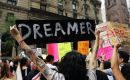 "Judge Bates is giving DHS 90 days to ""better explain its view"" that DACA is unlawful DACA temporarily shielded Dreamers from deportation"