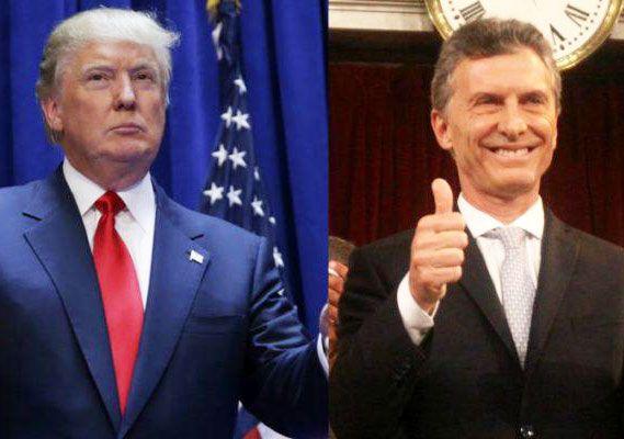 Argentina peso crisis: Move to seek International Monetary Fund  aid criticised