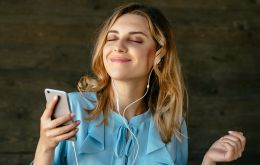 Radio research body Rajar said 50.9% of all listening in the UK was digital in the first three months of the year.