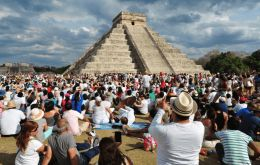 In the first quarter of 2017, a total of 9.4 million foreign tourists visited Mexico. This represented  6.217 billion U.S. dollars in tourism revenue for the first quarter