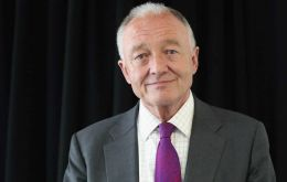 "Livingstone rejected he was guilty of anti-Semitism or bringing Labour disrepute but his case had become a ""distraction"" for the party and its political ambitions."