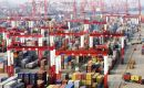 China pledged at the weekend to increase imports from its top trading partner to avert a trade war that could damage the global economy.