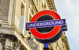 TfL is one of a number of international underground transport operators to have expressed interest in the Buenos Aires contract.
