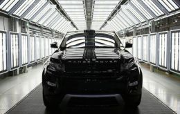 The Solihull factory, where the Discovery is manufactured, will be used to build a new generation of Range Rover models, the firm said.