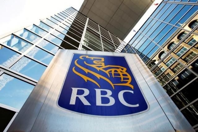 Morgan Stanley and Royal Bank of Canada fined in Brazil for rigging