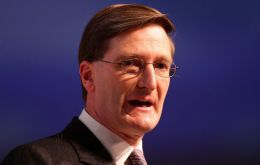 Leading pro-Europe Tory rebel Dominic Grieve argues the wording of the compromise reached with PM Theresa May has been changed and is unacceptable