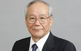 WMA President Dr. Yoshitake Yokokura said that attacks on health workers, medical vehicles and hospitals were unacceptable.