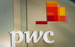 The FRC added all the Big Four - which also include PwC, EY and Deloitte - needed to reverse a decline.