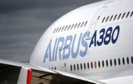 Earlier, Airbus warned it would leave if the UK exits with no transition deal.