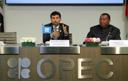 On Friday, OPEC members agreed to start pumping more oil, though the agreement will not end the group's 18-month-old deal to limit output