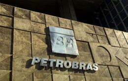Petrobras' shares (+2.16%) rose reflecting the expectation that company should be able to appeal against the billion-dollar labor lawsuit it recently lost