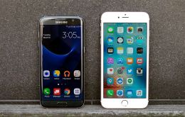 This comes weeks after a US jury ordered Samsung to pay Apple US$ 539 million in damages for copying features of the original iPhone.