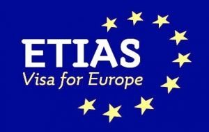 ETIAS, which should be operational in 2021, was passed with 494 votes in favor, 115 against and 30 abstentions. It refers to travelers from some 60 countries