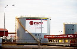 The problems plaguing Venezuela's oil industry are well-publicized, but the situation continued to deteriorate in June
