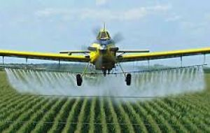 Glyphosate is the world's most common weedkiller. The California ruling could lead to hundreds of other claims against Monsanto