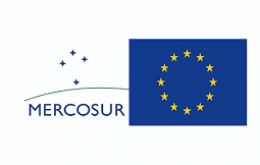 """An AA between the EU and Mercosur would create a bi-regional bloc with considerable clout on the world stage,"" the paper said"