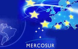 EU resistance to open access to Mercosur food exports remains a central obstacle to completing the long-delayed agreement that has been under negotiation since 1995