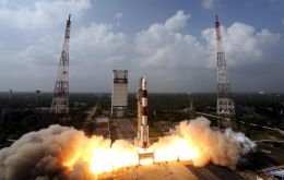 The Indian manned mission, announced by PM Narendra Modi will aim to send a three-member crew to space for five to seven days in a low earth orbit