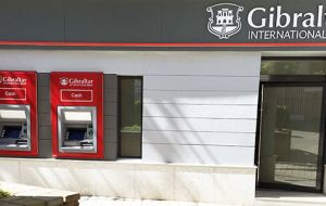 The Gibraltar International Bank is helping provide Banking Support to some businesses in the Falkland Islands that are struggling to obtain banking services