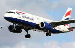 The personal details of some 380,000 British Airways passengers are now in the hands of hackers after a massive data breach at the UK carrier.