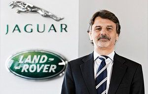 "A ""bad Brexit"" would jeopardize as much as 80 billion pounds in spending by Jaguar Land Rover over the next five years, CEO Ralf Speth has cautioned"