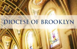 The Diocese of Brooklyn agreed to make the payments to the four, who were sexually abused between 2003 and 2009 by their religion teacher, their lawyers said