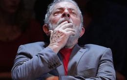 Jailed ex Finance Minister Antonio Palocci stated that Lula ordered the collection of bribe money in 2010 to fund the campaign of his successor Dilma Rousseff