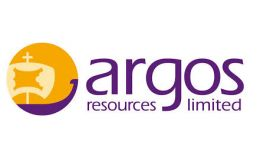 Argos Resources had held a 100% in the PL001 block before the two companies' farm-in back in 2015. Argos' shares fell 30% following the announcement