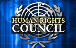 Created in March 2006 as the principal United Nations entity dealing with human rights, the Human Rights Council comprises 47 elected Member States.