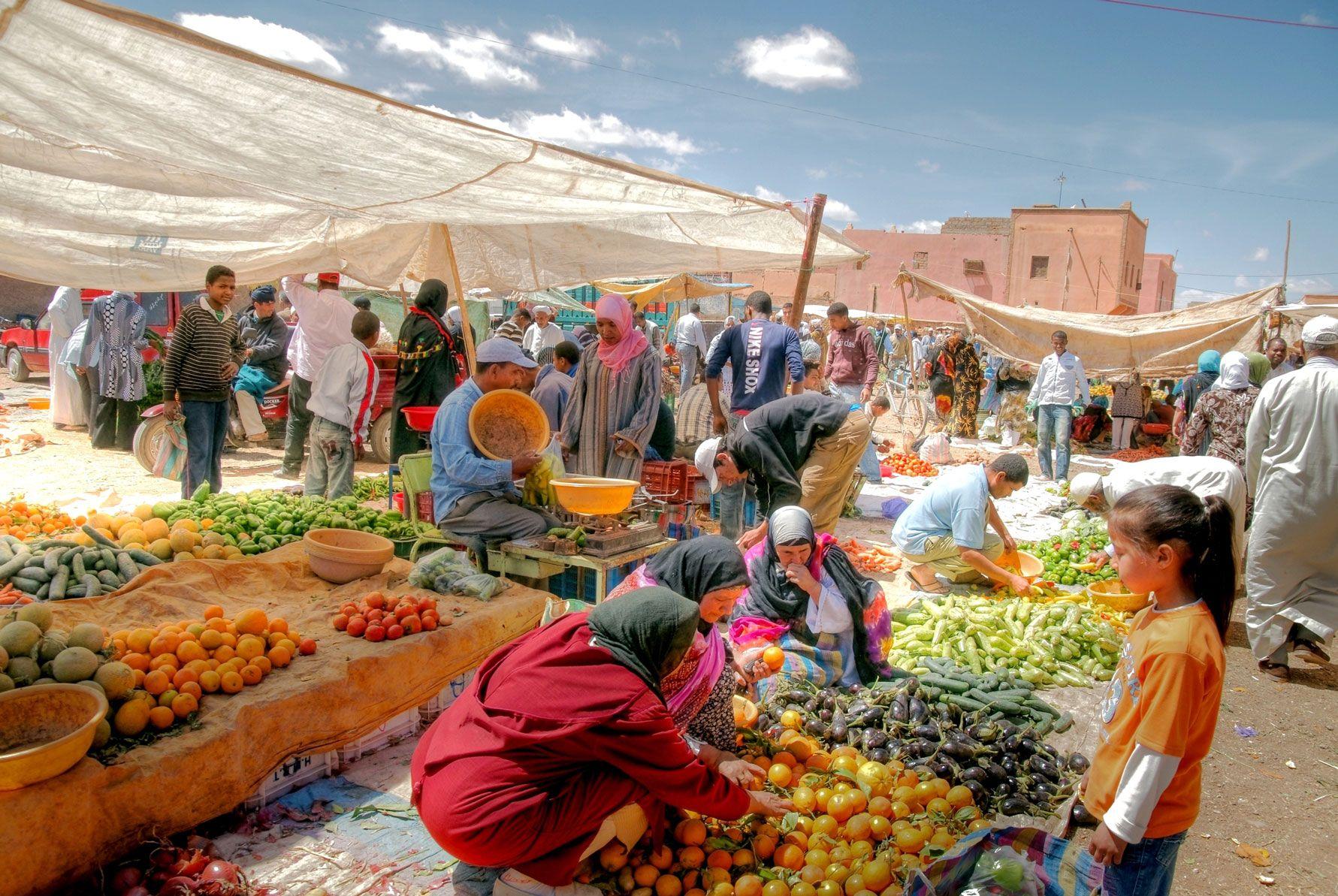 La FAO celebra el Día Mundial de la Alimentación cada año el 16 de octubre para conmemorar la fundación de la Organización en 1945.