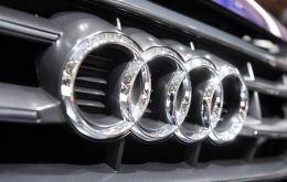 Settling the case with prosecutors in Munich brings Audi parent Volkswagen one step closer to putting its ongoing diesel emissions scandal behind it
