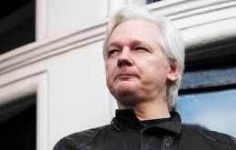Julian Assange, a cyber-hero to some or a criminal who undermined the security of the West by exposing secrets, is living at Ecuador's embassy in London under worsening conditions to avoid arrest.