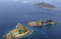 Gough Island is a remote UK Overseas Territory, dependency of Tristan da Cunha and part of the BOTof Saint Helena, Ascension and Tristan da Cunha