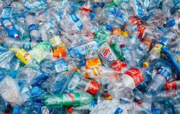 "The authors estimate ""more than 50% of the world population might have microplastics in their stools"", though they stressed the need for larger-scale studies"