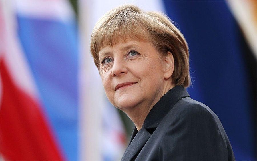 Una figura dominante en la política alemana y europea durante más de una década se retirará como líder del partido en diciembre y no buscará la reelección como canciller en 2021