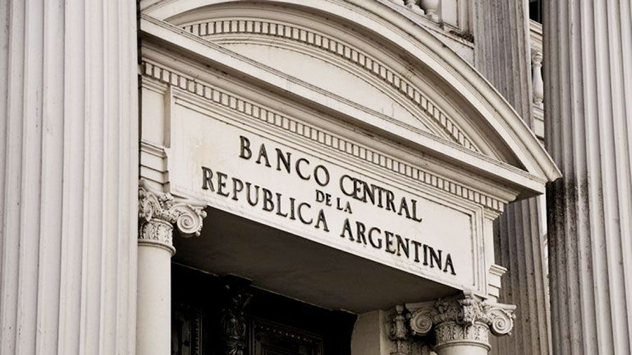 "The Argentine central bank said the swap deal will ""contribute to greater financial stability and also facilitate trade"" between China and Argentina"