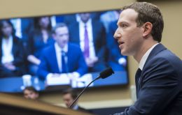 As well as this lawsuit, Facebook is being probed by the Securities and Exchange Commission, the Federal Trade Commission and the Department of Justice