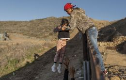 Despite the presidential rhetoric, widely respected studies show that illegal immigrants commit fewer crimes than people born in the United States