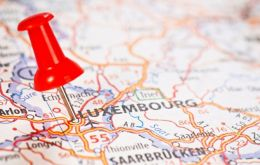 Last year, regulators in Luxembourg granted 80 new licenses for financial firms, some of which have publicly stated their intention to expand in the Grand Duchy