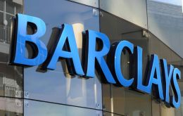 The case against four former executives has been filed by the UK's Serious Fraud Office over Barclays' £11.8bn rescue.