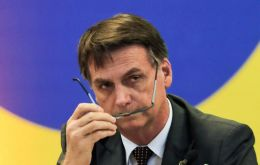 Handed down as Bolsonaro declared a new era of transparency at Davos, the decree is likely to put more public records out of reach of civic groups, journalists