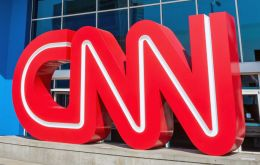 CNN Brazil will share the branding of the US-based network, but will in fact be a licensed separate domestic channel operated and staffed by Brazilians