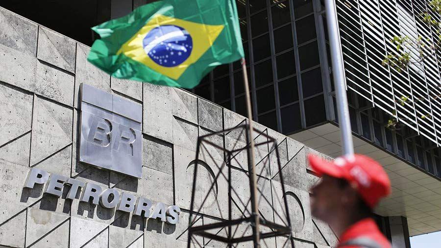 US Justice investigating Petrobras bribe money channeled