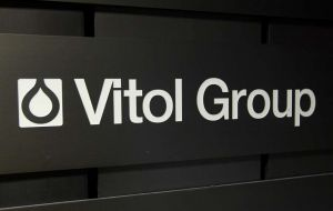 Swiss authorities will assist Brazilian prosecutors in the investigation of alleged corruption involving commodity trading firms Vitol, Glencore and Trafigura